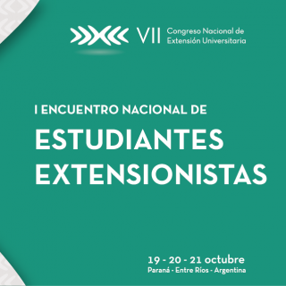 Flyer CNEU_ESTUDIANTEScdo